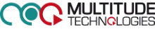 Multitude Technologies